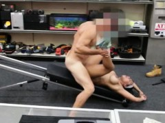 gym-instructor-posed-naked-and-slammed-at-the-pawnshop