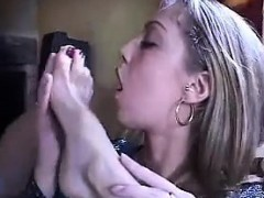 beautiful-lesbian-has-a-foot-fetish