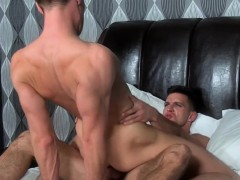 gay-hunk-fucking-jock-with-cumswapping-climax
