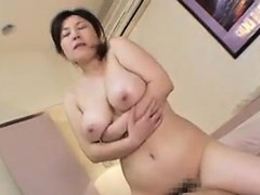 japanese-nurse-with-big-tits-loves-to-fuck