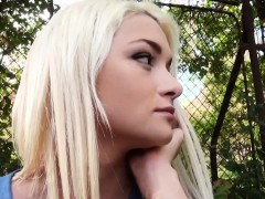 pickup-cute-blonde-teen-on-street-fucking-her-outdoors