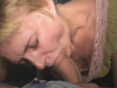mature-brunette-street-whore-sucking-dick-point-of-view