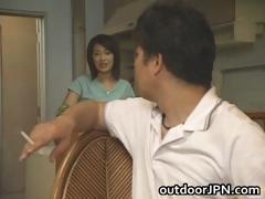 ageha-aoi-hot-asian-sex-action-part6