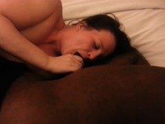 wife-wants-a-big-black-strangers-cock
