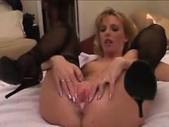 wife-wants-two-big-black-cocks-cuckold