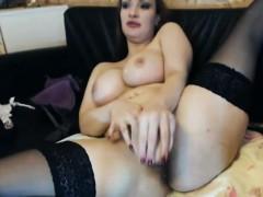 big-boobs-babe-loves-big-dildos
