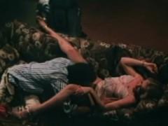 classic-1973-pornstars-fuck