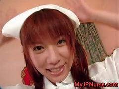 aki-yatoh-lovely-asian-nurse-rides-part5