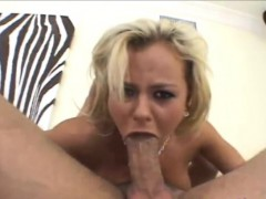 busty-blonde-bree-olson-gets-ass-pounded
