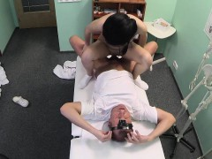 fakehospital-student-has-alternative-intimate-payment