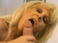 blonde-milf-giving-head-point-of-view