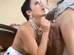 virgin-getting-a-blowjob-from-a-whore