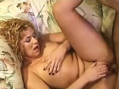 mother-gets-her-pussy-pumped-and-fucked