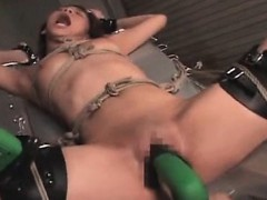japanese-whore-gets-pussy-vibrated