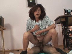 sewing old granny and boy granny sex movies