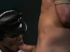 ebony-mistress-interracial-femdom-bdsm-black