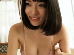 asian-babe-with-great-breasts-non-nude