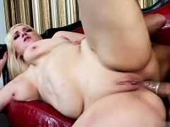 Sexy Muschi Sensual Sex