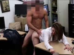 milf-flashes-her-tits-and-gets-laid