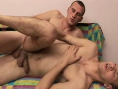 bareback-gay-sex-and-cumswapping