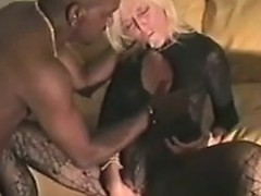 blonde-gilf-fucked-by-a-big-black-cock