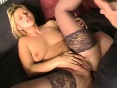 blonde-hottie-in-stockings-anal-fucking