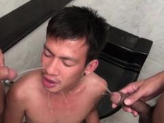 fetish-asian-piss-and-cum