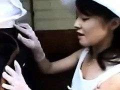 japanese-milf-sucking-her-neighbors-cock
