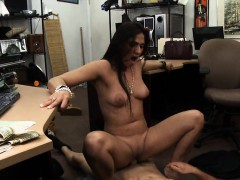 new-customer-pawns-her-twat-and-pounded-in-the-backroom