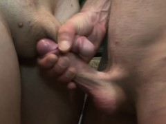 shemale-babe-gets-fucked