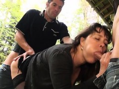 2-hard-cocks-for-chantal-61-years-old