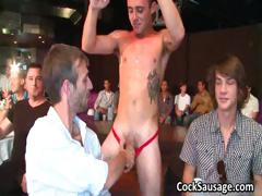 lots-of-horny-gay-guys-craving-cock-part1