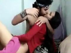 slut indian giving her boyfriend head – فيلم سكس مولع على الاخر من سكس هندى جديد