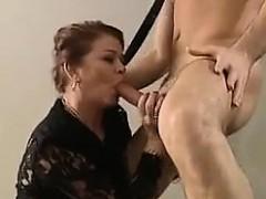 french-granny-having-sex-on-the-desk