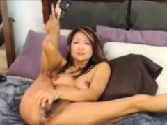 milf-loves-to-penetrate-her-pussy-with-huge-dildos