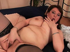 mom-will-make-your-cock-explode