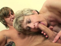 lonely-granny-sucks-and-rides-his-horny-cock