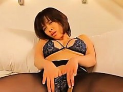 cute-asian-in-pantyhose-softcore-teasing