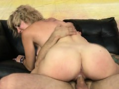 horny-blonde-tramp-gets-her-pussy-fucked-good