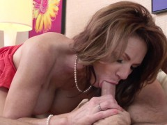 mature-busty-squirter-with-an-old-shaved-pussy