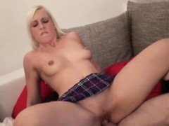 german-teacher-fuck-young-school-girl-after-homework