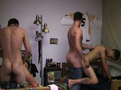 bareback-boys-gays-piss-orgy-these-studs-are-pretty-ridiculo