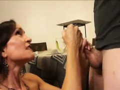 horny-step-mom-s-dealing-with-young-guy-s-complaint
