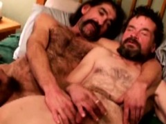 mature-redneck-fucked-before-tugging