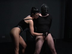 busty-mistress-spanking-male-sub-in-dungeon