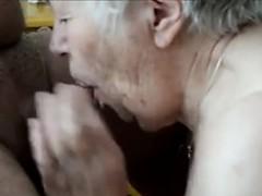 naughty-granny-masturbates-and-sucks-cock