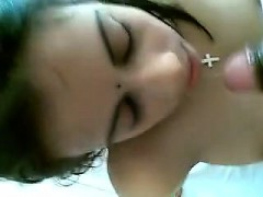 new-axis-bank-girl-gets-undressed-in-this-hot-clip-and