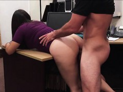thieving-lesbian-couples-gets-fucked