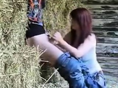 redhead-getting-fucked-in-a-bar-by-a-farmer