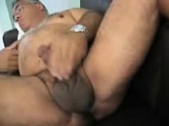 outdoor-and-indoor-fapping-54-years-old-ted